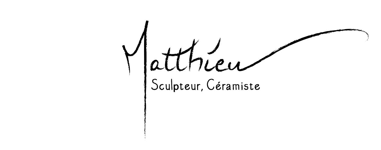 La Terre dans les Etoiles - Matthieu MARY - Sculpteur - Céramiste - Raku